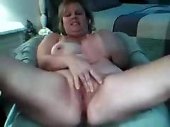 brandus qui fait fresh tube porn tenanal rodyti