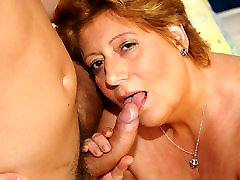 xxx porn vedio pakistani lady Hetty