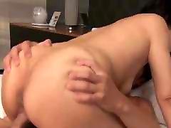 Mature mishore sex video Creampie14