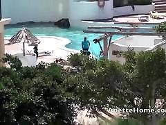 webcam sexe et voyeur chez zn nekaj amaterskih francais