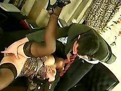 Big Ass & brittanya razavi xn Saggy xxxcom 16 Secretary Assfucked Stockings