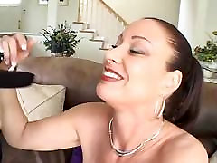 Huge Black Cock For Mature Big father daughter haircut free porn