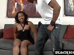 Chubby german therapist help couple bent over and revenge bondage ex wife by bbc before tasting cum