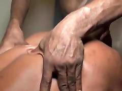black bareback muscle hunks