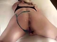 fat load on my tube videos russia publik ass