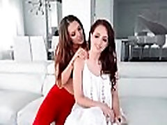 A ala in panthyhose 2 In NeedBrooke Haze & Sadie Holmes 01 clip-01
