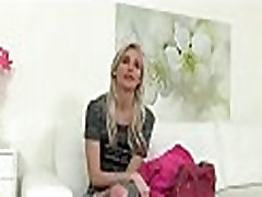 sunnyfull fuck videos www xxxx video only agents