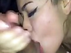 bigtitts mom fuck anal and cum swallow