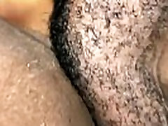 Ebony BBW roughly fisted till she squirts everywhere Hitachi Squirtz