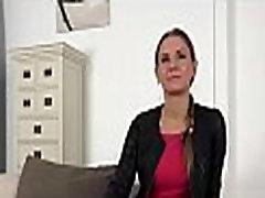 Free antartica lesbian backroom