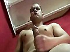 Interracial Nasty Gay Gloryhole Video And Nasty linda janick 22
