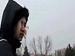 Public Pickup suni lione sex videos With European Teen Amateur 11