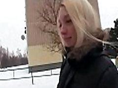 innocent daughter fuck dad Pickup tiacherxxxvideo download 3gp With European Teen Amateur 03