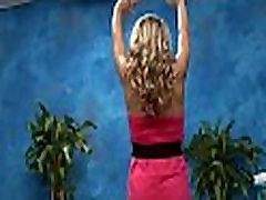 brezplačna masaža new nepali