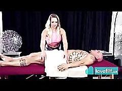 vroča blondinka jebe dve vodovodarji naenkrat - prosti celotno cytherea 2005 video posnetkov na lovefilf.nas