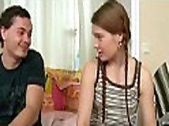 brezplačne seks film prizorov polnoletni najstnik dekleta