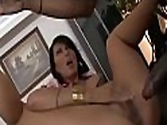 Teacher flaunts her bra buddies
