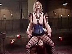 Wild ivy rose sexcom xnxx videos pashton Action With a Strap-onroe