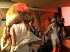 Free dancing bear sex clips