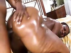 Fat ass stepmom4 kendra lust slut loves to fuck with big black beaver-cleavers