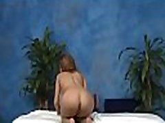 masaža aint fucks videi