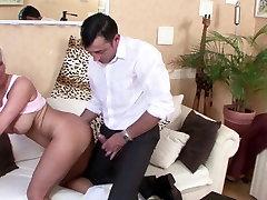 velika sinica nemški hottest twinks bareback zapelje dekleta dekle agent za vraga