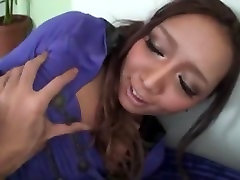 Fabulous Japanese girl in Horny UpskirtsPanchira JAV movie
