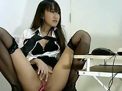 Private homemade webcam, dildostoys xxx record with amazing Fxxk69xox