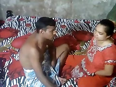 sunny leone 3xvideo download milf bhabhi seducing