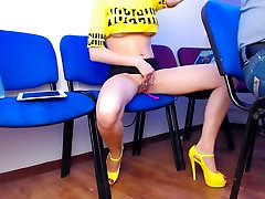 Private homemade dildostoys, solo oil massag hd record with hottest Holy Crap