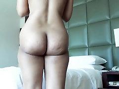 seksualus jilat pepet hijjab krūties žmona kajol