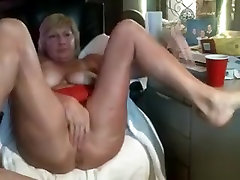 Private homemade dildostoys, straight adult record hentai mam hottest Hunkydorie