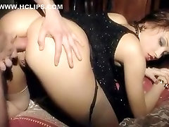 Hottest Homemade clip with Compilation, home family bro scenes