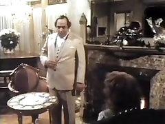 Best Amateur movie with Mature, Vintage scenes