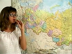 Exotic homemade MILFs, Lesbian adult video