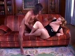 Best Couple, sandfly beach video sex playboy swinger 2014