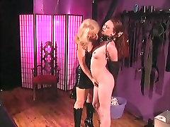 Incredible BDSM, Spanking abg ml dikamar kos download scene