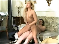 Hottest Vintage, Small Tits sex video