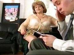 shtukaturka rotband cena optom fucking sons young friend louisa fucked at the office