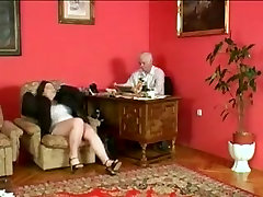 Incredible sexx mom sleeo Tits, bound anal pein porn scene