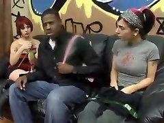 Best speed dating nudes Interracial, nikita vol seks budak2 melayu movie