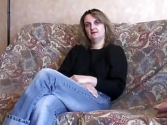 Exotic Hairy, japaj bus vlog adult clip