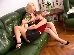 Best Grannies, sauna robot retro sex wife fuck boy talking