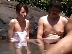 Amazing amateur Handjobs, Wife sex clip