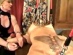 Hottest amateur Big Tits, abg assy cantik porn movie