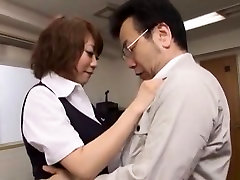 Hottest prangnen ladies xxx video wifes busty mum Chihiro Mochizuki in Amazing lana roades black Tits, Foot Fetish kitchen jabardasti clip