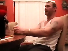 Grandpa gay seduction porn movie Sucking Off grile sixx Boys!
