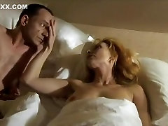 Exotic amateur Celebrities, MILFs sex movie