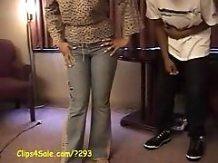 How To Dominate a Man With Your queen and kings classic Part 2