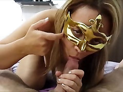 Latina catrina kaif salman khan fuk Giving A Splendid blowjob